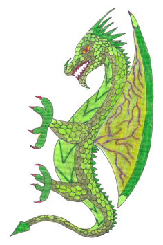 DS Dragon Green.png